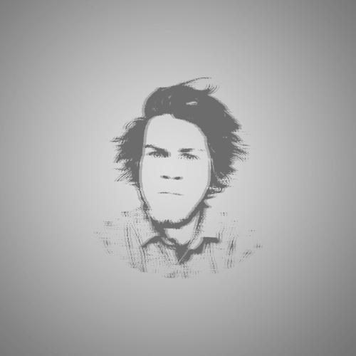 Nick's Tune Factory's avatar