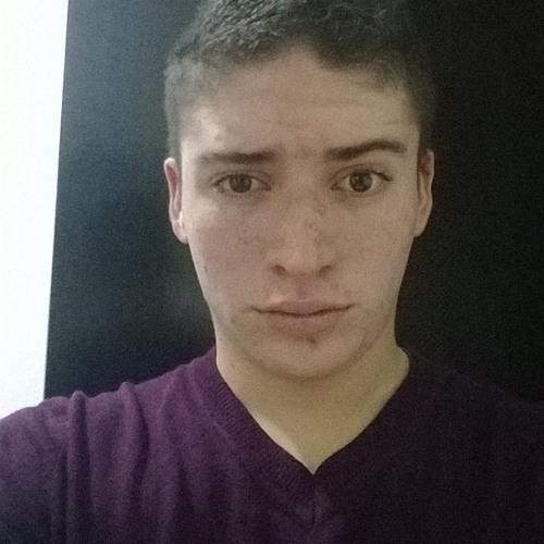 RamonSegh's avatar