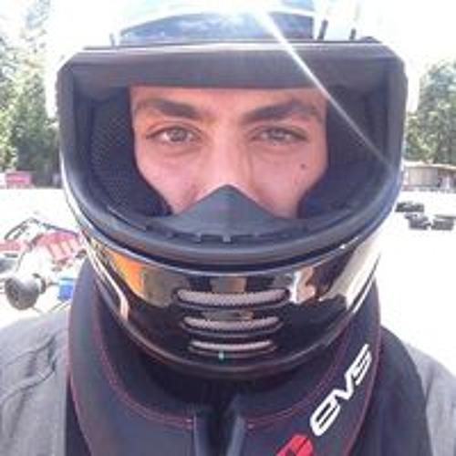 SantAguero's avatar