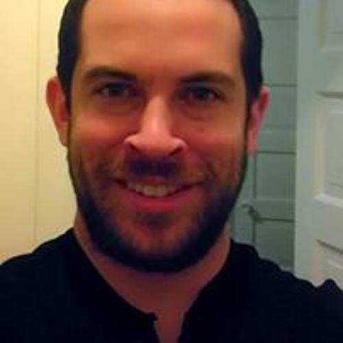 Ivan Corrales's avatar