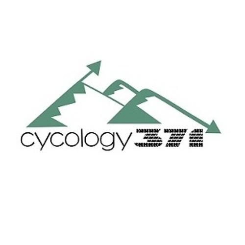Cycology371's avatar