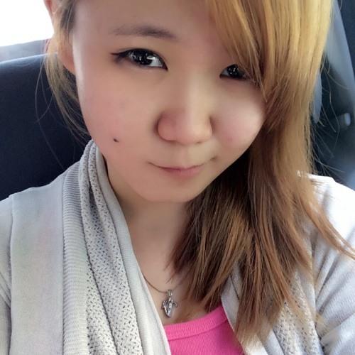 viviweiru's avatar