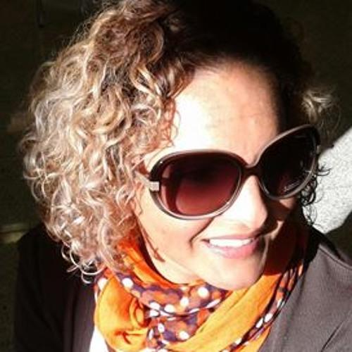 Ruth Aguero's avatar