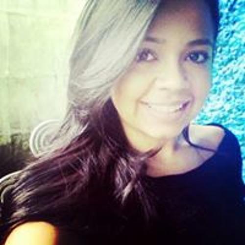 Ana Flávia Soares 3's avatar