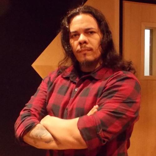 Daniel  Escobar's avatar