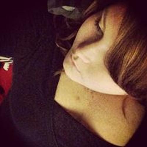 Kirstie Ann Guerrero's avatar