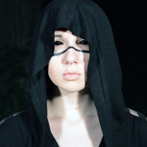 Milk Ṭėėth's avatar