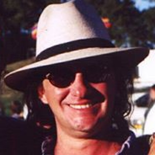 Laurence Streicher's avatar