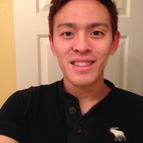 Justin Lam 3's avatar