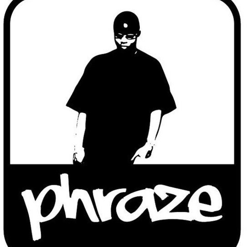 Phraze's avatar