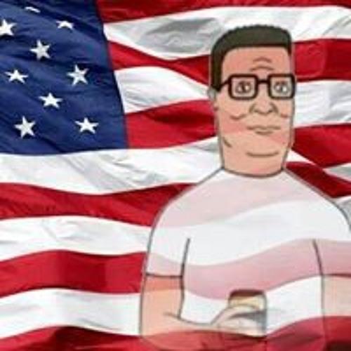 Jake Lester 7's avatar
