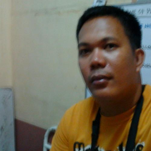inlee29's avatar