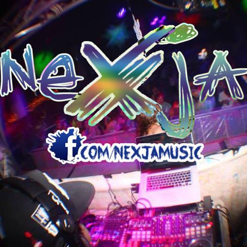 Nexja's avatar