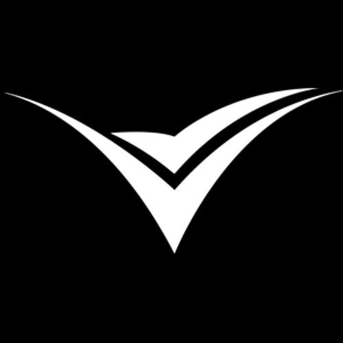 Dvanfoote's avatar