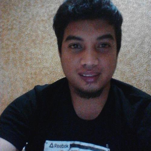 sidharto's avatar