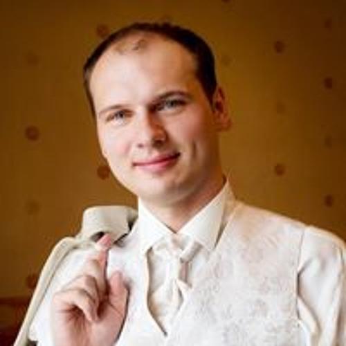 Oleg Romanenko 1's avatar