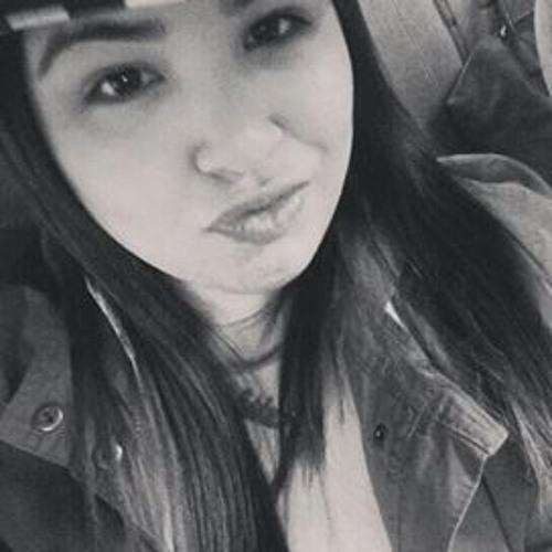 Andrea Ruiz 48's avatar