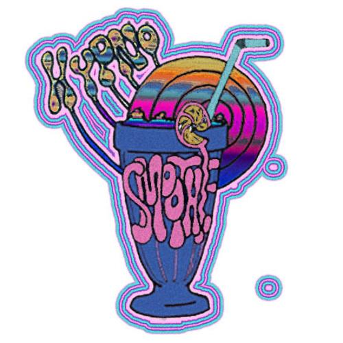 HypnoSmoothie's avatar