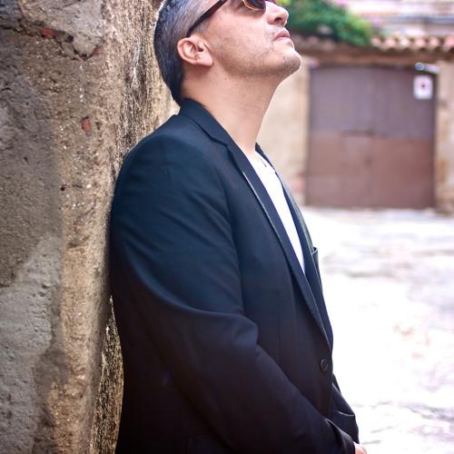Santi-Caballero's avatar