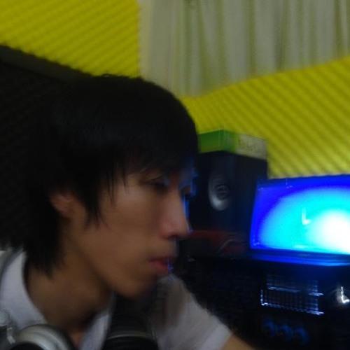 Ngọc CK's avatar