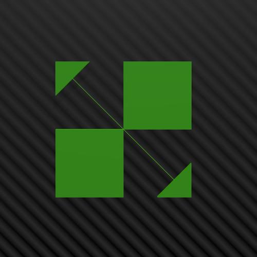 sowdowdow974's avatar