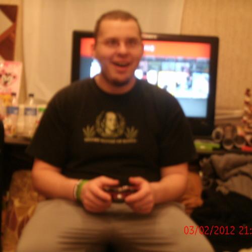 bubba_gump_88's avatar