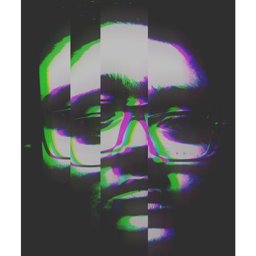 Ardalang's avatar