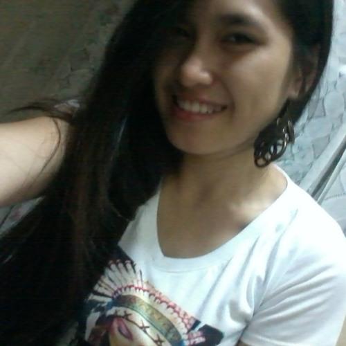 @nicaabarratigue's avatar