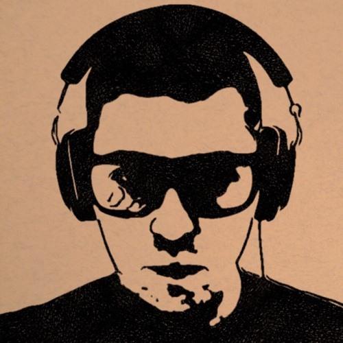 DJ Robophobic's avatar