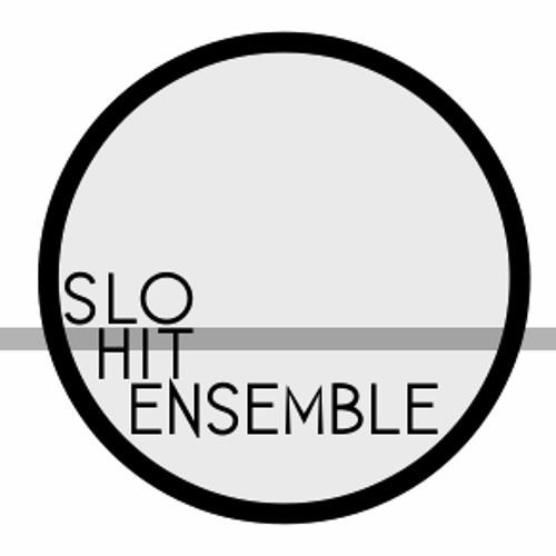 Oslo Hit Ensemble's avatar