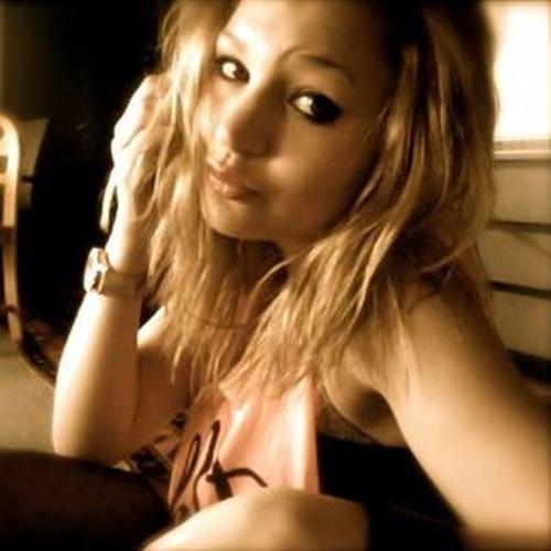 Saskija Schäfer's avatar
