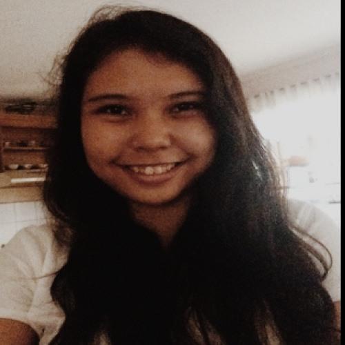 SuzieAngel97's avatar
