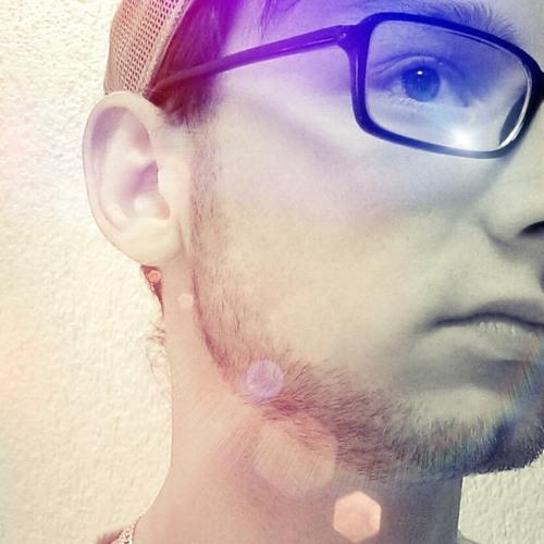 Tim Ziesche's avatar