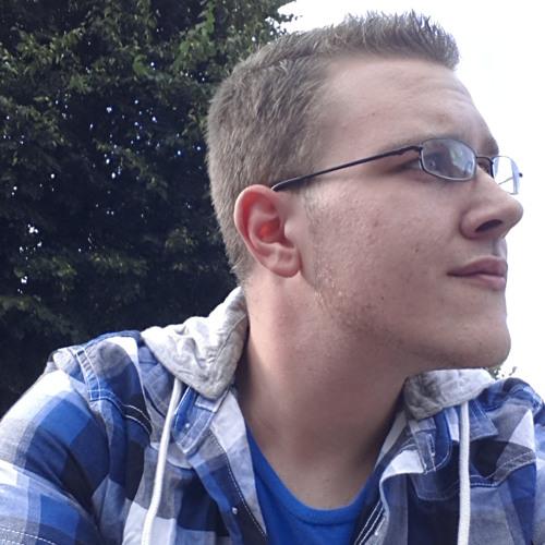 djkappez's avatar