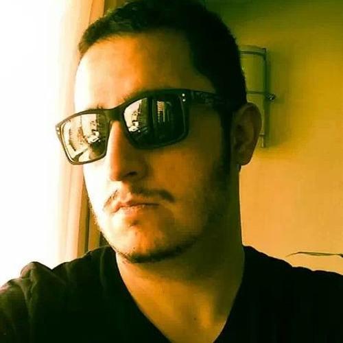 GiovanniCandelori's avatar