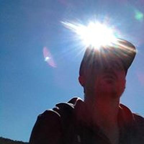 Kyle Paul 11's avatar