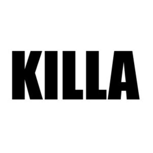 KILLALATE's avatar