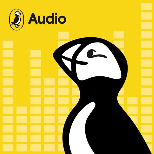 Puffin Books UK's avatar