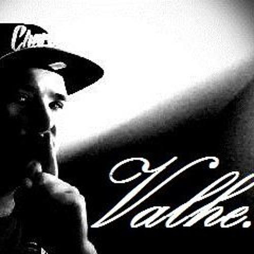 Valhe's avatar