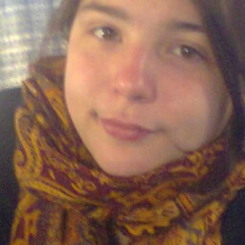Sophie Schulz 4's avatar