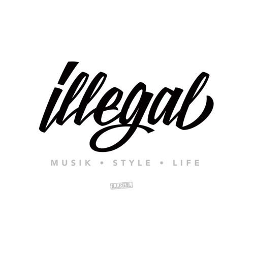 Illegal Musik's avatar