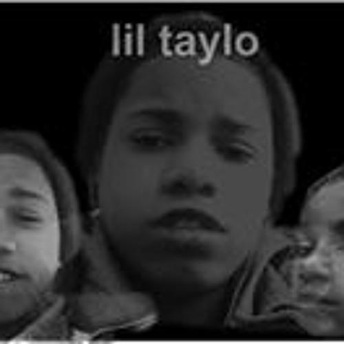 lil taylo's avatar
