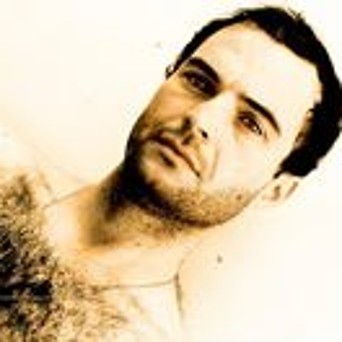 Alisson Vidal's avatar