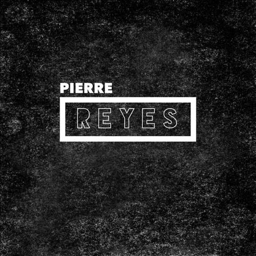 Pierre Reyes's avatar