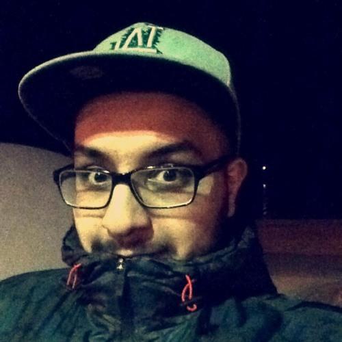 zainxshah's avatar