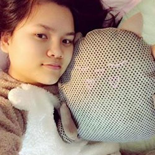 Duy Liem Bui Nguyen's avatar