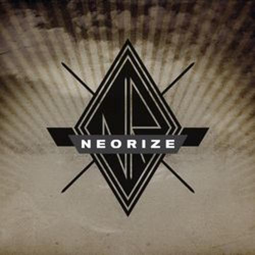 Neorize's avatar