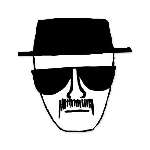 Scoutedits's avatar