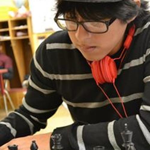 Cristian Tenezaca's avatar