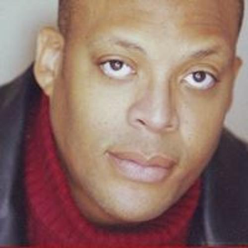 Adrian Tibbs's avatar